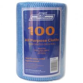 RY AllPurp Clths 100 Bl 230x500 7076
