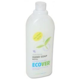 Ecover 1L Soap Refill VEVHSR