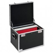 Hanging File Chest for Suspension Files A4 or Foolscap