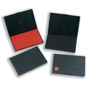 Trodat 9052 Stamp Pad Black 56347