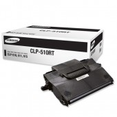 &Samsung Image Transfer Belt CLP-510RT