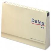 E/lght Dale Expg File F/CapA-Z 32112East