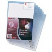 Nyrex Confrence Flder 80/CF/A4 12295 Pk5