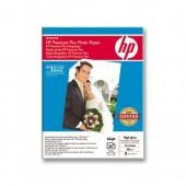 HP 130x180 Photo PaperGlsy 20sht Q6572A