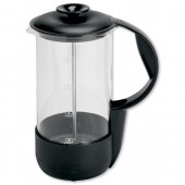 Addis Neo 8 Cup Cafetiere Blk 1235089700