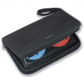 Fellowes CD Wallet 64 85332