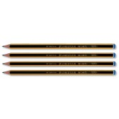Staedtler Noris Pencils H 120-H