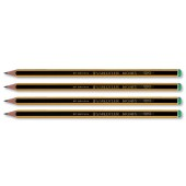Staedtler Noris Pencils 2H 120-2H