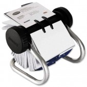 Rolodex 200 RotBusCrd FileChr S0793790
