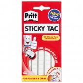 Pritt Sticky Tac White 1563151