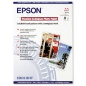 Epson Prem S/Gloss P/PA3 C13S041334 PK20