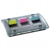 3M Post-It Index Designer Dispenser