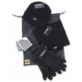 AA Winter Warmer Kit 5060114613140