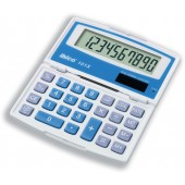 &Ibico 101X Calculator IB410024