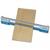 Salter Size Based Pricing Ruler SBPR001