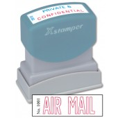 XStamper 1001 (Air Mail)