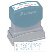 XStamper 1006 (Copy)