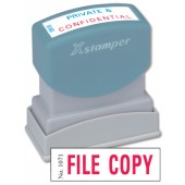 XStamper 1071 (File Copy)