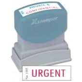 XStamper 1103 (Urgent)