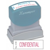 XStamper 1130 (Confidential)