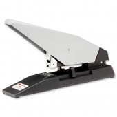 Rexel Giant Stapler  02030