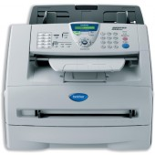 Brother Laser Fax 2920