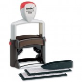 &Trodat Typo Printer Kit 5253 74513