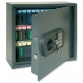 &Helix 100 Key HighSecKeysafe CP9100