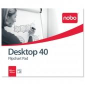 &Nobo B1 F/Over Pads-Pln 23X19 346 31170