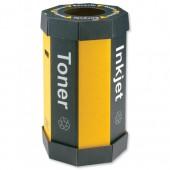 Acorn Cartridge Recycling Bin Pk5 059783
