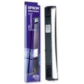 Epson Ribbon RX/FX MX100/105 C13S015020