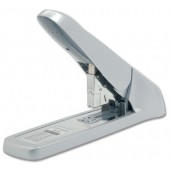&Rapesco AV-79 HD Stapler Silv 0742