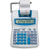 Ibico Printing Calculator 1214X IB410031