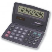 Casio  SL210TE Calculator