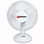 Connect-it 9in dsk fan ES161