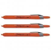 &Sharpie RT Hler Chsl Orange S0436921