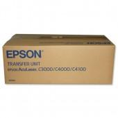 &Epson Transfer Unit  C13S053006