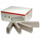 &Oki C9300/500 Tnr Rainbow Pk4 01101101