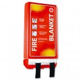 IVG Fire Blanket 1.1mt IVGSFB1M