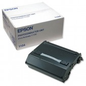 Epson C1100 Photoconductor Unit S051104