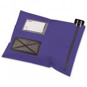 &Versapak Mailpouch Purple CVF1 PUR