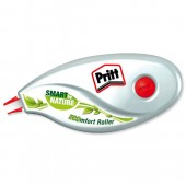 Pritt Comfort Correction Roller 623671
