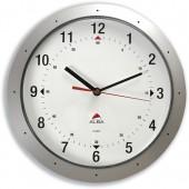 Alba Easytime Quartz Clock GRY HORMURM