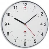 Alba Pilot Rad Cntrl Clock HORPIL UK