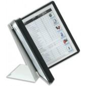 &Durable Vario A5 Desk Unit10 5506/01