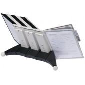 &Durable Sherpa DeskUnt 30 Complete 5632