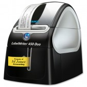 Dymo Labelwriter 450 Duo S0838960