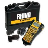 Dymo Rhino Pro5200 S0841390