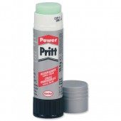 Pritt Power Stick 19.5g 480656