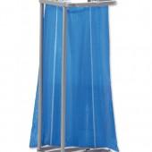 &Versapak Mailsack 600x900 Blue